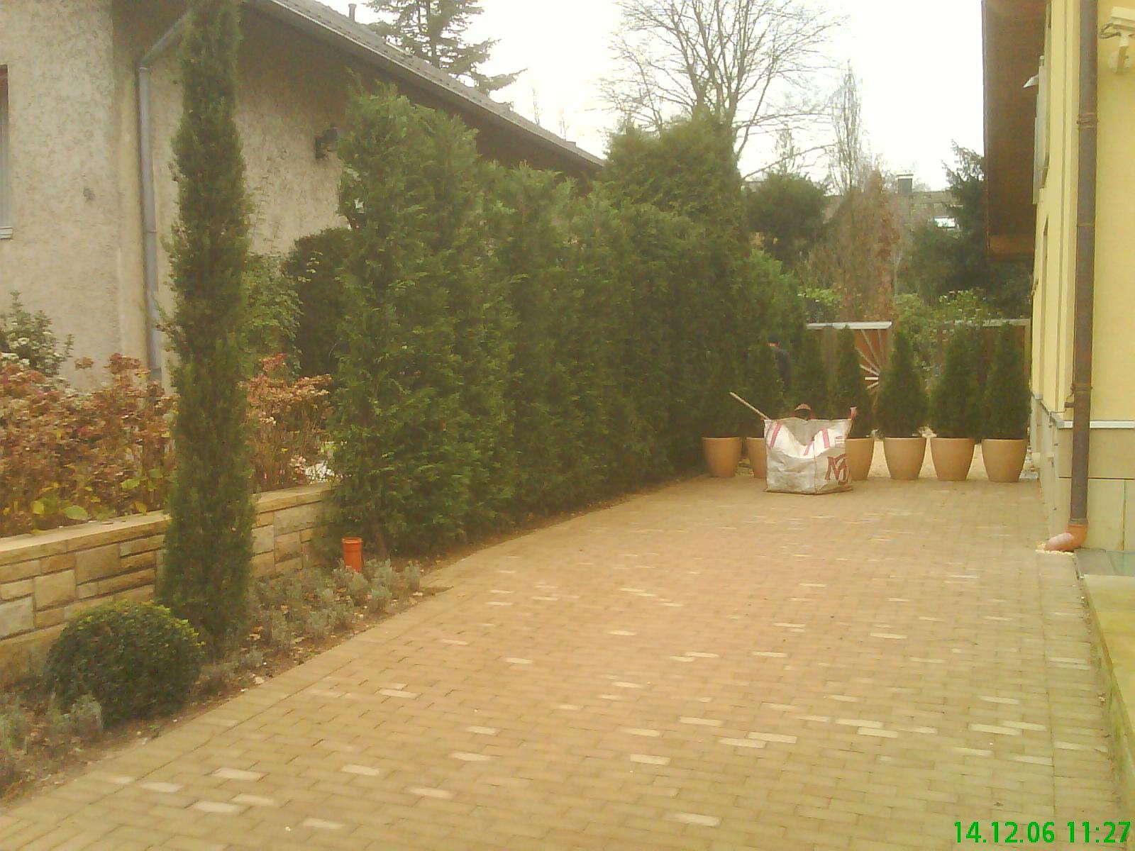gartenbau landschaftsbau d sseldorf nrw. Black Bedroom Furniture Sets. Home Design Ideas