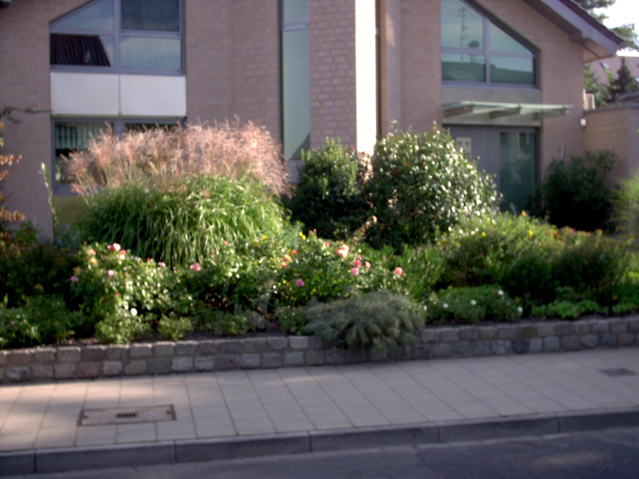 Gartenbau Düsseldorf gartenbau düsseldorf vom profi aus düsseldorf nrw gartenbau